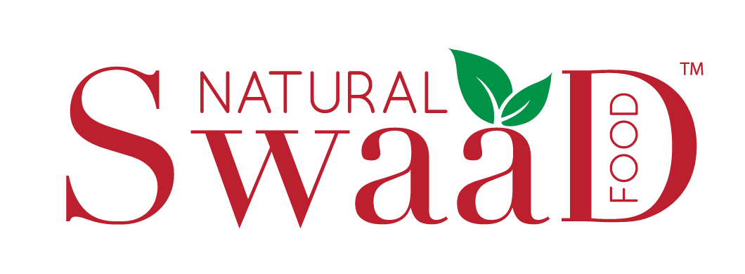 Natural Swaad Food